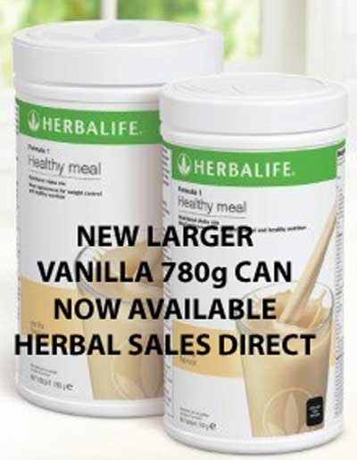 Herbalsalesdirect.co.uk-A+M Evans-Herbalife Nutrition ...
