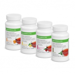 Herbalife Instant Herbal Beverage  50g