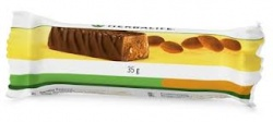 Herbalife Protein Bars (14 per box)
